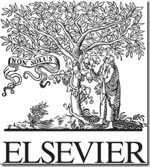 Elsevier_black_300dpi